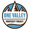 One Valley Prosperity Project