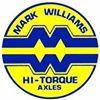 Mark Williams Enterprises, Inc