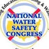 National Water Safety Congress