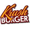 Krush Burger - Roseville