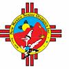 New Mexico Senior Olympics