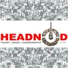 HeadNod Talent Agency