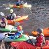 Calder Canoe Centre