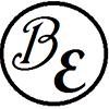 Blackstone Emporium, Inc.