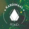 Kardinaal Pong