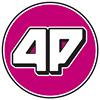 4P Släpet thumb