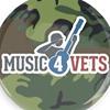 Music 4 Vets