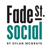 Fade Street Social by Dylan McGrath