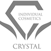 Crystal - Saules aptiekas Individuālā kosmētika