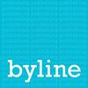 Byline Publishing