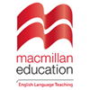 Macmillan Education ELT Iberia