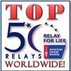 Relay For Life of the Santa Clarita Valley
