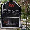 Keller Williams Realty St. Pete