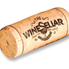 The WineSellar & Brasserie