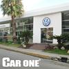 Car One Volkswagen