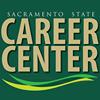 Sacramento State Career Center
