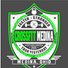 CrossFit Medina