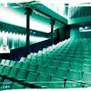 Teatro del Mercado Zaragoza