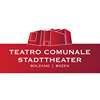 Teatro Comunale Bolzano / Stadttheater Bozen
