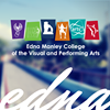 Edna Manley College of the Visual and Performing Arts (EMC)