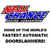 Neal Chance Racing Converters