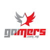 Gamers.com.mt