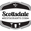 ScottsdaleRestaurants.com