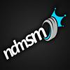 NDMSM