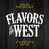 Flavors of the West Food Festival