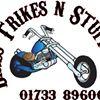 Bikes Trikes N Stuff