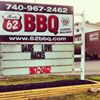 Route 62 BBQ