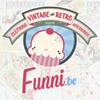 Funni.be Gent Retro Kleding & Accessoires
