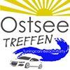 OSTSEE-TREFFEN USEDOM