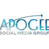 Apogee Social Media Group