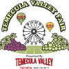 Temecula Valley Fair