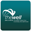 Sac State Student Health & Counseling Services
