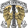 Conger Chiropractic