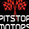 Pitstop Motors