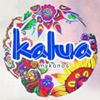 Kalua Mykonos Paraga thumb