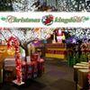 Christmas Kingdom