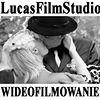 Lucas Film Studio - wideofilmowanie, fotografia, kamerzysta
