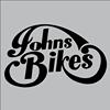 Johns Bikes