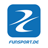 FUNSPORT.de Shop Berlin
