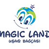 Magic Land Uşaq Bağçası