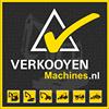 Verkooyen Machines