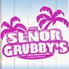 Grubby's