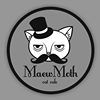 Maewmoth Cat Cafe