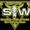 STW Krav Maga Worldwide Regional Training Center - San Antonio, TX