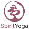 Spirit Yoga Studios
