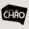 Instituto Chão